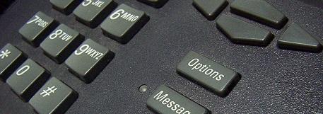 ip-phone-keys-1531432_2