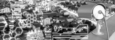 macro surveillance_2