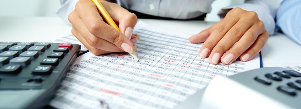 Finance-Options